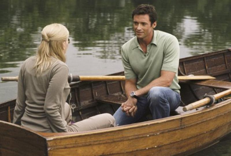 Amor y Muerte (2006)