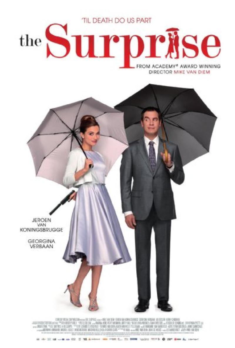 N279 Entertainment, FATT Productions, Prime Time