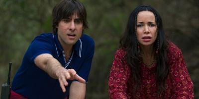 Wet Hot American Summer tendrá secuela en Netflix