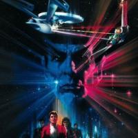 Viaje a las estrellas III: En busca de Spock