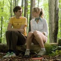La chica de mis sueños (2010)