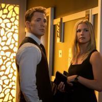 Steve y Sharon