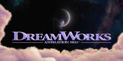 NBCUniversal adquiere DreamWorks Animation Studios