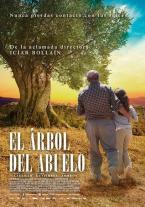El Árbol del Abuelo