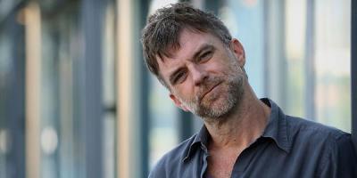 Paul Thomas Anderson dirige el nuevo videoclip de Radiohead