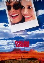 Thelma & Louise: Un Final...