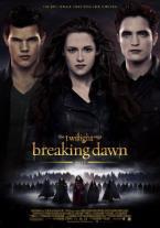 Crepúsculo la Saga: Amanecer -...