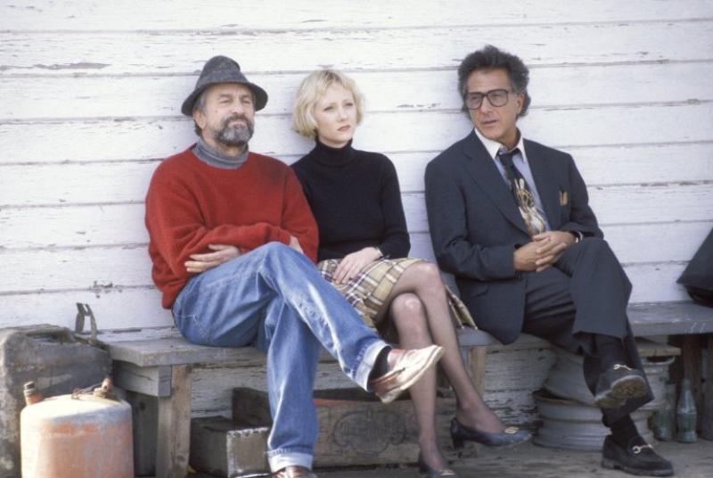 © 1997 New Line Cinema.