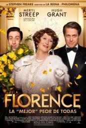 Florence: La Mejor Peor de Todas
